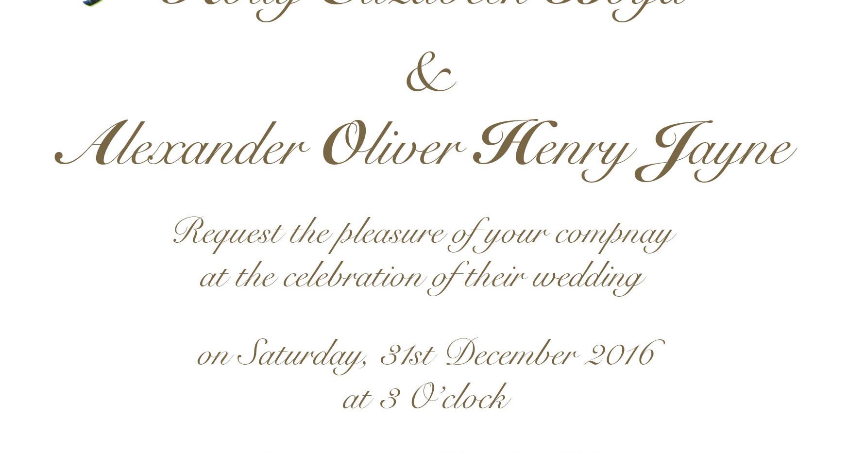 Invitation Option 6.jpg