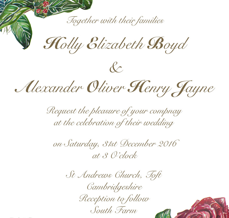 Invitation Option 6.jpg