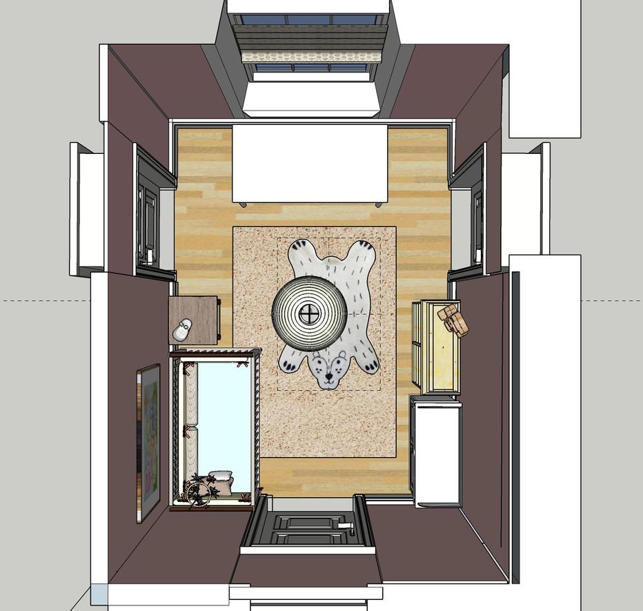 Baby Room - Furniture layout plan.jpg