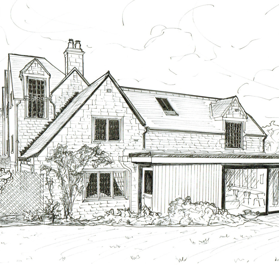 Cotswold Retreat Drawing .jpg