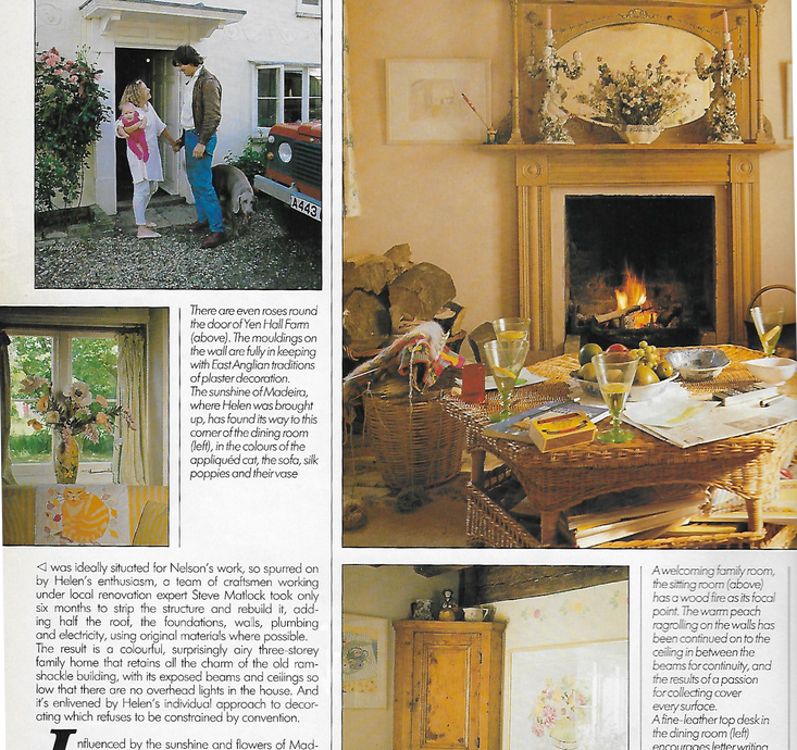 Options Magazine - page 3