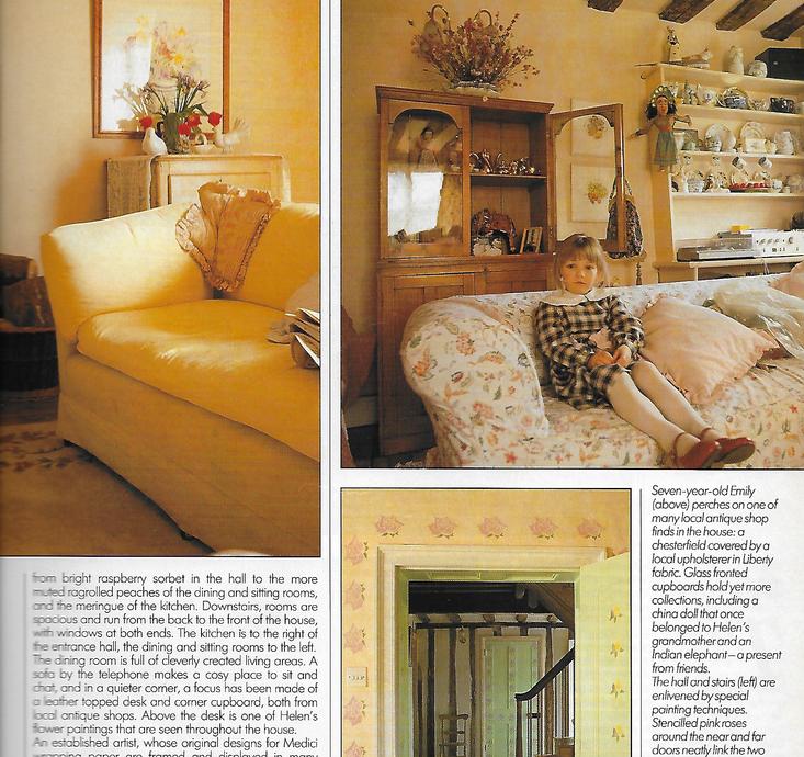 Options Magazine - page 4