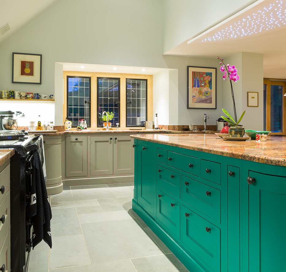 Cotswold Retreat | Kitcten Design .jpg