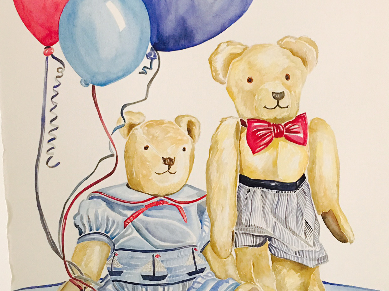 teddies with balloons.jpg