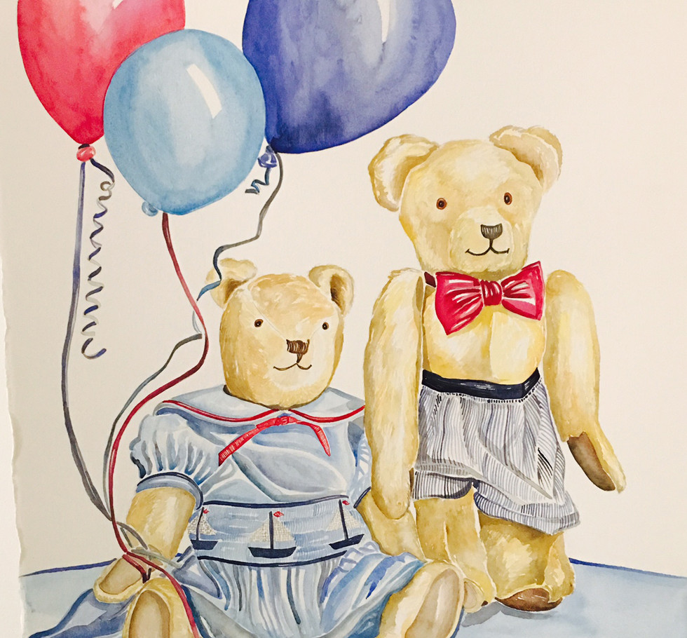 teddies with balloons.jpg