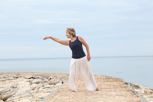 Yoga Studio Winnende, Yoga Studio Leutenbach,Yoga Unterricht Winnenden,Yoga Unterricht Leutenbach, Yoga Rems-Murr-Kreis, Yoga Krankenkasse,Yoga auf Krankenschein,Yoga auf Rezept,Yoga Rückenschmerzen, Yoga Stress, Yoga Depression