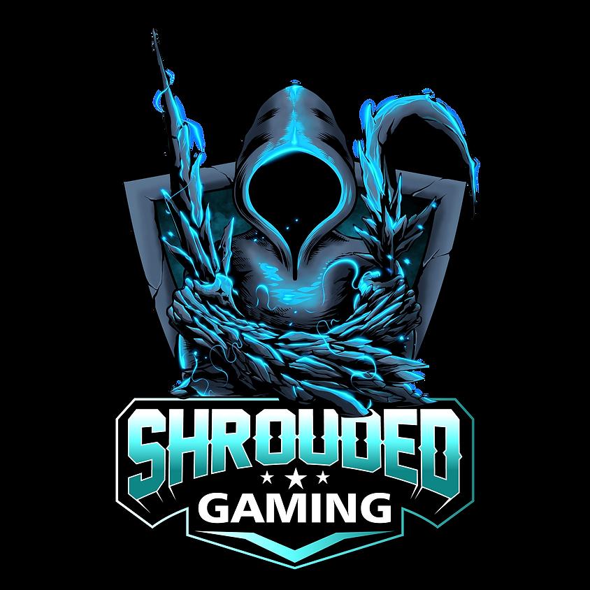 SGC Community Stream - Destiny 2 Player of the Week.   (1)