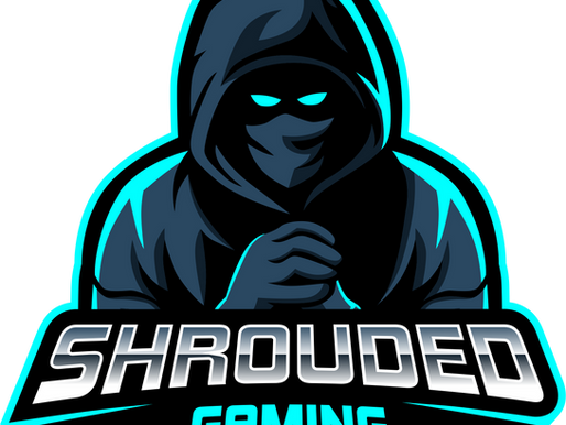 Shrouded Gaming's Player of the Month Results - June 2021