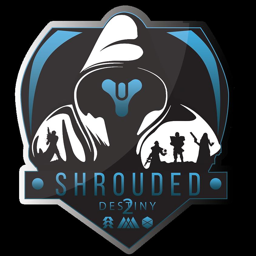 "SotP  ""Sherpa"" Raid PC Rinzllr PS4"