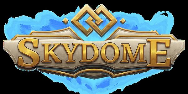skydome-logo.png