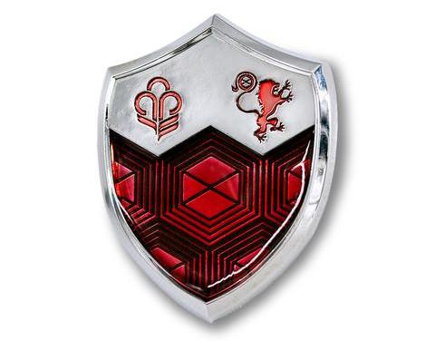 SGC Guardian Games