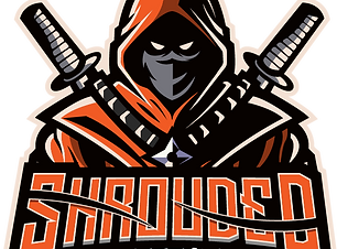Shrouded (2).png