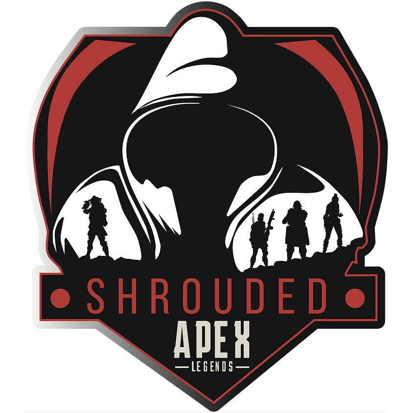 Shrouded Gaming E-Sports Summer Qualifier #1