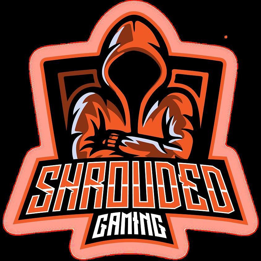 SGC Community Stream - Destiny 2 Player of the Week.