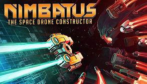 NIMBATUS - THE SPACE DRONE CONSTRUCTOR.jpeg