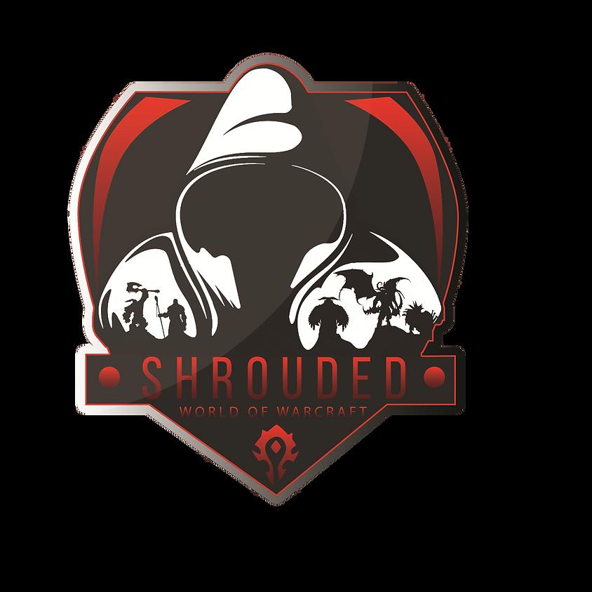SGC Priority - Heroic Raid
