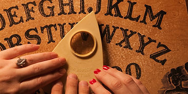ouija-board-today-main-191024-02_47ee00a