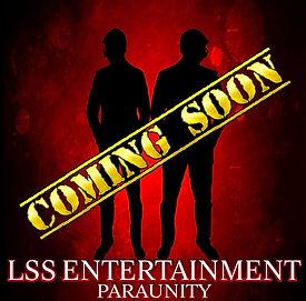 lss entertainment logo.jpg