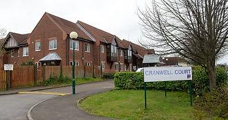 0_Cranwell2JPG.jpg