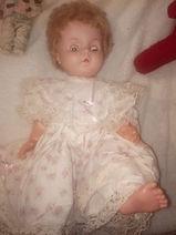 old lady doll.jpg