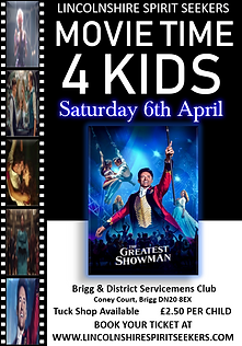 movie for kids greatest showman.png
