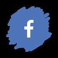 fb symbol.png