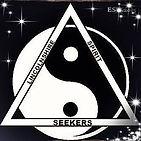 lincs logo.jpg