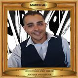 MARTIN ALI.png