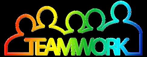 teamwork-2188039_960_720.png