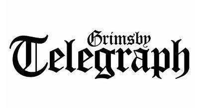 Grimsby-Telegraph.jpg