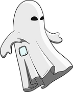 ghost_PNG1.png