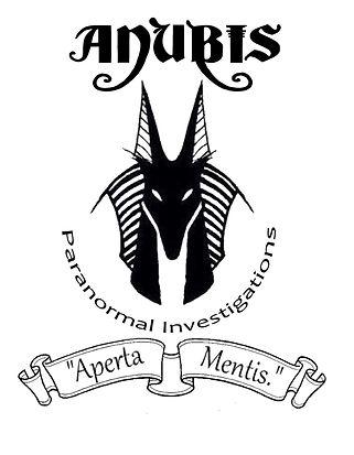 anubis logo.jpg