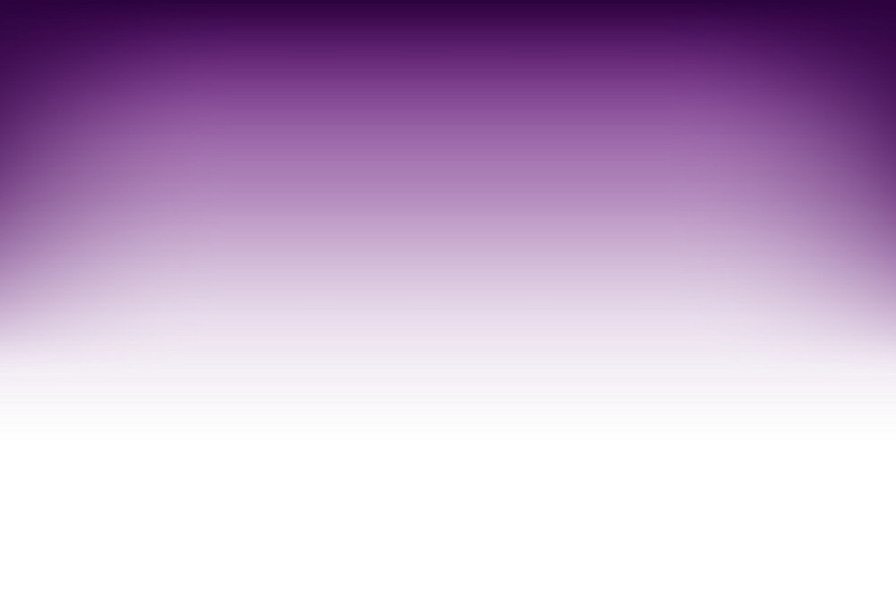 white-purple-gradient-background-vector-