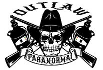 Outlaw Paranormal