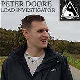 Peter doore.jpg