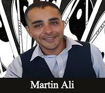 martin%2520ali_edited_edited.jpg