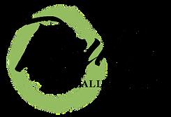 reiki-healing-arts-logo.png