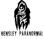 Hensley Paranormal