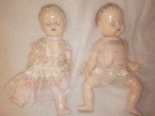 2 dolls.jpg
