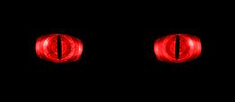 bloodshot-eyes-png-dragon-eyes-red-by-fa
