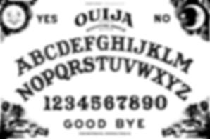 ouija_board_png_968072.png