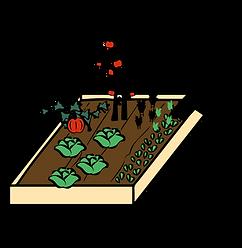 Garden__Garden.png
