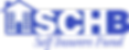 SCHB logo - email - blue - large.png