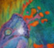 3_Mallory Phillips Purple Chameleon II.j