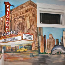Chicago Mural.jpg