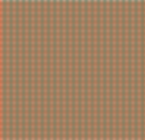 Turkey Textures-Web-03.png