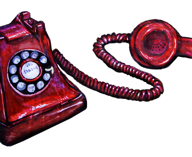redphone.png