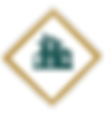 Home-Carter-Insurance Group-08.png