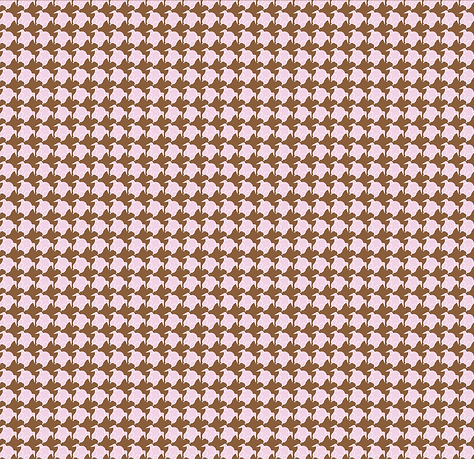 Turkey Textures-Web-01.png