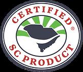 CertifiedSCgrown.png